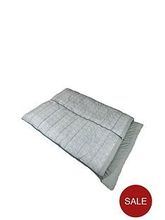 vango-ambience-double-sleeping-bag