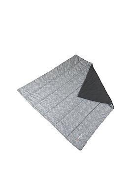 vango-transform-throw-and-pillow