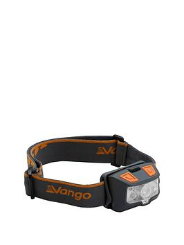 vango-corvusnbsp85-head-torch