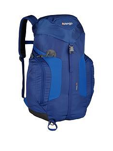 vango-vango-trail-35-rucksack