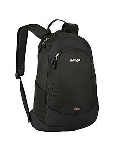 vango-stone-20-litre-black-rucksack