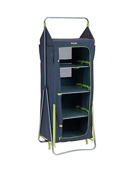 vango-mammoth-hinbspstorage-unit