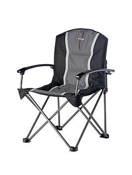 vango-kraken-oversized-chair