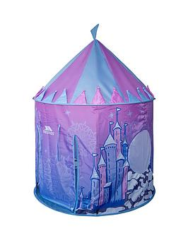 trespass-chateau-ice-castle-childrens-tent