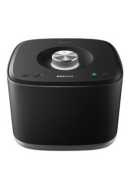 philips-izzy-wireless-multiroom-speaker-black