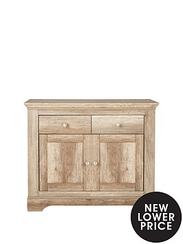 wiltshire-compact-sideboard