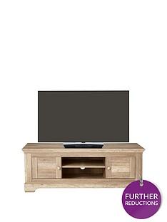 ideal-home-wiltshirenbsp2-door-tv-unit-fits-up-to-56-inch-tv