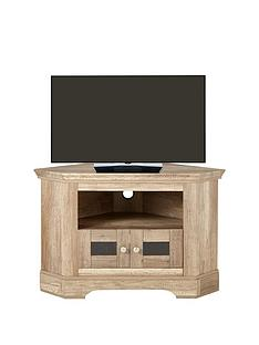 ideal-home-wiltshire-corner-tv-unit-fits-up-to-40-inch-tvnbsp