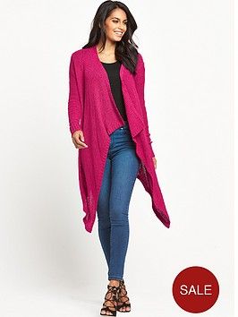 v-by-very-tape-waterfall-cardigan