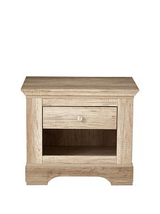 ideal-home-wiltshire-lamp-tablenbsp