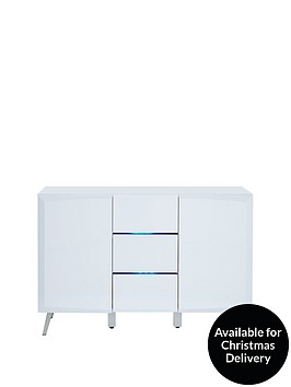 xander-large-sideboard-with-led-lights