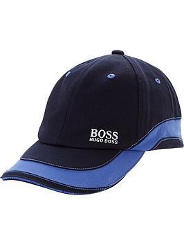 hugo-boss-boys-cap