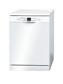 bosch-serie-6-sms58m42gbnbsp14-place-dishwasher-with-activewatertradenbsptechnology--white