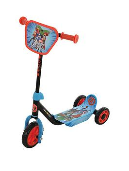the-avengers-avengers-assemble-my-first-tri-scooter
