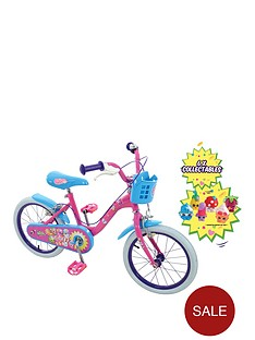 shopkins-16-inch-bike-with-basket-amp-collectibles