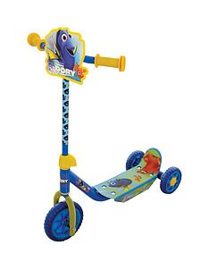 finding-dory-finding-dory-my-first-tri-scooter