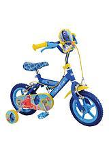 Finding Dory 12 Inch Bike