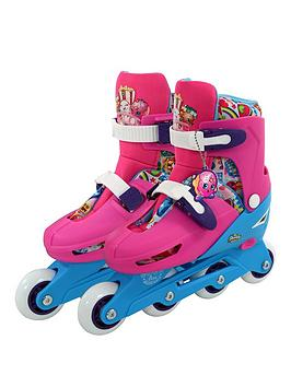 shopkins-adjustable-in-line-skates