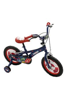 thunderbirds-14-inch-bike