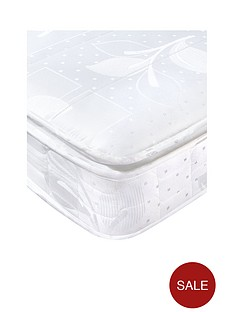 airsprung-rolled-pillowtop-comfort-mattress-medium