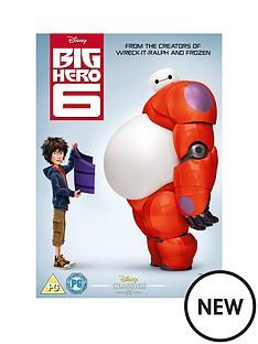 disney-big-hero-6