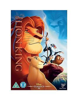 disney-the-lion-king-1994-dvd