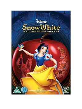 disney-snow-white-1937-dvd