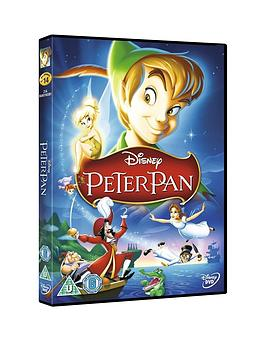 disney-peter-pan