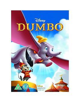 disney-dumbo-1941