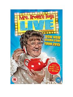 mrs-brown039s-boys-live-how-now-mrs-brown-cow