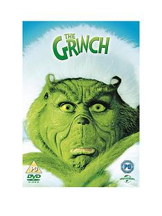 the-grinch-2014-big-face-dvd