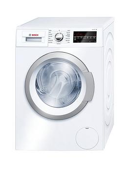 bosch-wat28460gb-automatic-washing-machine