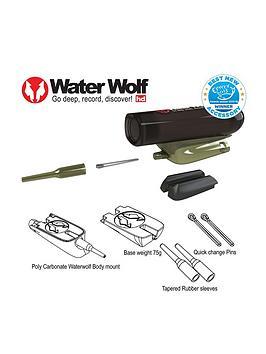 water-wolf-uw-bottom-fishing-kit