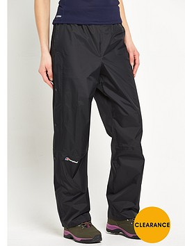 berghaus-deluge-over-trouser