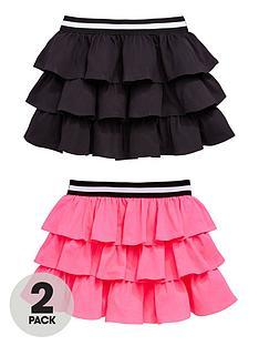 v-by-very-girls-ra-ra-skirts-2-pack
