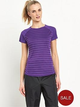 berghaus-stripe-short-sleeve-baselayer-t-shirtnbsp