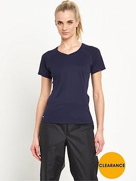 berghaus-tech-short-sleeve-baselayernbspt-shirt