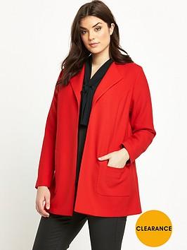 so-fabulous-edge-to-edge-jacket