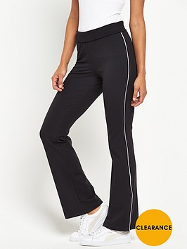 v-by-very-jersey-jog-pants