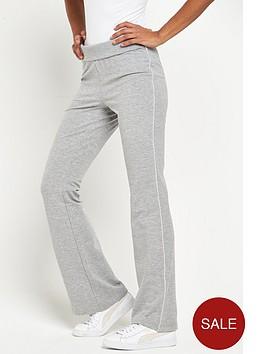 v-by-very-tall-jersey-jog-pants