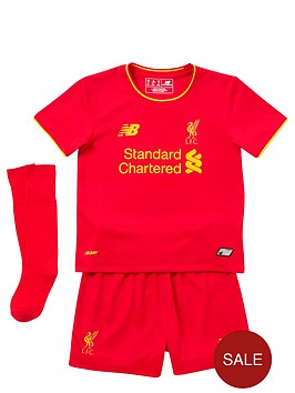 new-balance-liverpool-fc-infant-home-kit-set