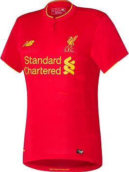 new-balance-liverpool-fcnbsphome-short-sleeved-shirt