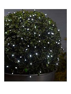 smart-garden-battery-strings-50-warm-white-leds