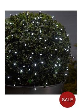smart-garden-battery-strings-50-warm-white-leds