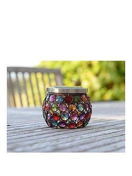 smart-garden-multi-glow-gem-jar
