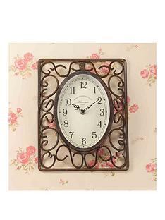 smart-garden-harrogate-wall-clock