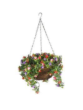 smart-garden-easy-artificial-hanging-basket-bizzie-lizzie