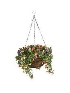 smart-solar-easy-artificial-hanging-basket-bizzie-lizzie