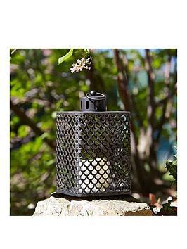 smart-garden-cairene-lantern-2pk