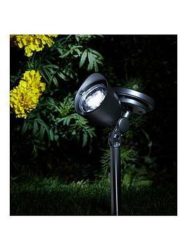 smart-garden-mega-spotlight-stainless-steel-4pk-5-lumen